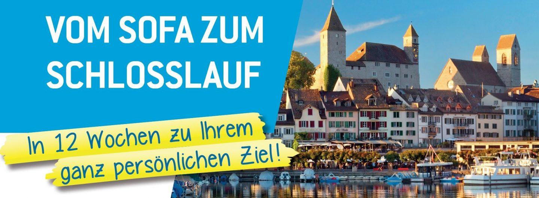 Sofa Zum Schlosslauf 9c7c776e414daa0g34c178bbe1f50d8c